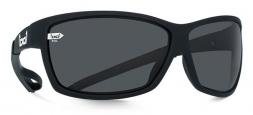 G13 black pol