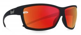 G13 Blast red