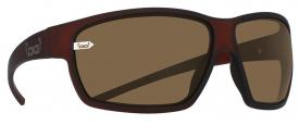 G15 Brown