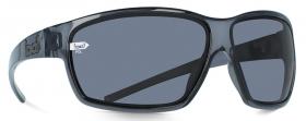 G15 Grey POL