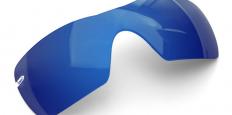 G18 Lenses - Gloryfy STRATOS anthracite blue f3