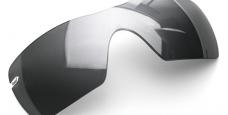 G18 Lenses - Gloryfy STRATOS anthracite silver