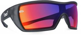 G18 Infrared