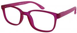 Rainbow Pink G54800