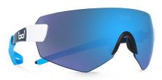 G9 XTR blue