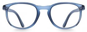 GX Amici Inclinox Vintage Blue