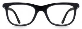 GX Manhatten Inclinox Black Shiny