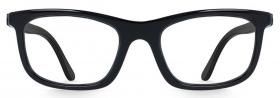 GX Tribeca Inclinox Black shiny