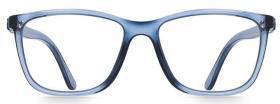 GX Magic Inclinox Vintage blue