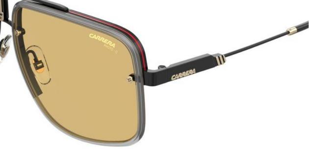 Carrera Glory II