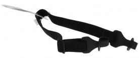 Julbo Kopfband 2 schwarz