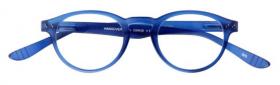 Hangover Panto blau G59400