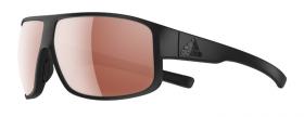 adidas Sport eyewear Horizor ad22