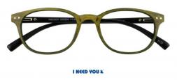 Insider grün/gelb G55200