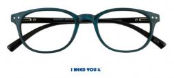 Insider türkis/blau G55100