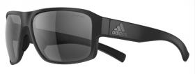 adidas Sport eyewear Jaysor ad20