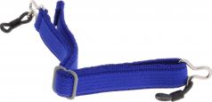 Julbo Kopfband Blau