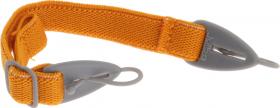 Julbo Kopfband Junior Orange