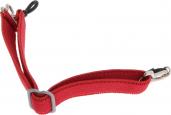 Julbo Kopfband Rot