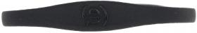 Kopfband schwarz