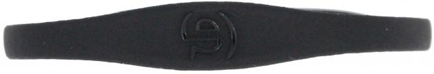 Kopfband