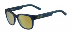 Lacoste L830S L830S