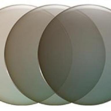 fusor Ersatzgläser