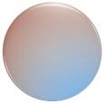 trace Ersatzgläser LST active blue mirror