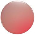 trace Ersatzgläser LST active red mirror