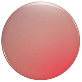 trace Ersatzgläser