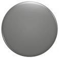 trace Ersatzgläser LST grey silver