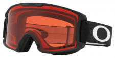 Oakley Line Miner Youth OO7095