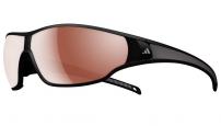adidas Sport eyewear Tycane S a192