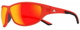 adidas Sport eyewear Daroga a416