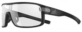 adidas Sport eyewear Zonyk L ad03