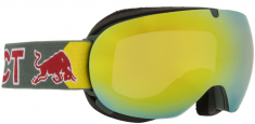 Red Bull SPECT Eyewear Magnetron ACE Magnetron ACE