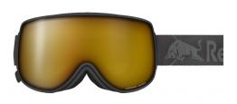 Red Bull SPECT Eyewear Magnetron EON Magnetron EON