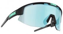 Matrix S 52007-13