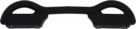 Nasensteg KST 51 5504 black