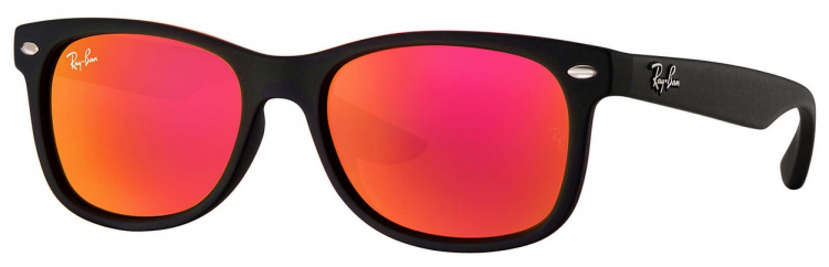 New Wayfarer Kids