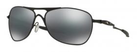 Oakley Crosshair 3.0 (2012) OO4060