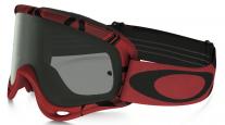 Oakley O-Frame MX OO7029