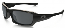 Oakley Fives Squared New OO9238