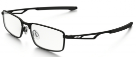 Oakley Barspin XS (Youth Fit) OY3001