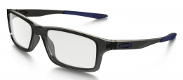 Oakley Crosslink XS (Youth Fit) OY8002