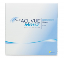 Johnson & Johnson 1-Day Acuvue Moist for Astigmatism 90er Box 1-Day Acuvue Moist Astigmatism