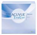1-Day Acuvue TruEye 180er Box 8,50