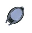 Optischer Einsatz für Schwimmbrillen Platina black/smoke Stückpreis