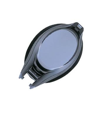 Optischer Einsatz für Schwimmbrillen Platina