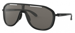 Oakley Outpace OO4133